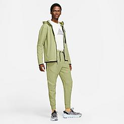 Men's Nike Sportswear Tech Fleece Jogger Pants