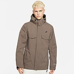 Men's Nike Sportswear Storm-FIT ADV M65 Shell Jacket