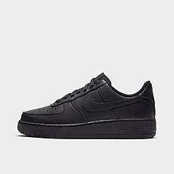 Women's Nike Air Force 1 '07 LE Casual Shoes