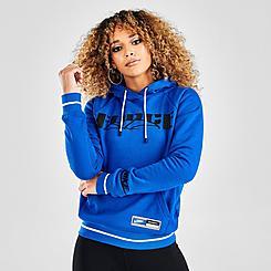 Women's Nike Sportswear Sisterhood Hoodie