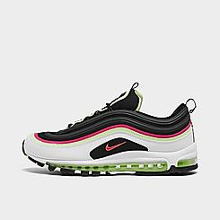 Men's Nike Air Max 97 World Tour Casual Shoes