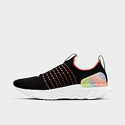 Women's Nike React Phantom Run Flyknit 2 Running Shoes