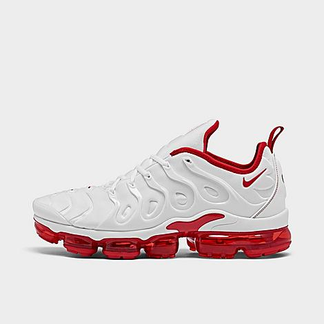 Nike Shoes NIKE MEN'S AIR VAPORMAX PLUS RUNNING SHOES
