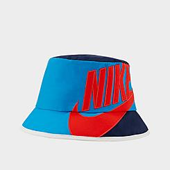 Nike Sportswear Vintage Bucket Hat