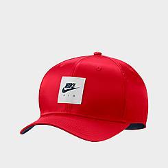 Nike Air Classic99 Snapback Hat