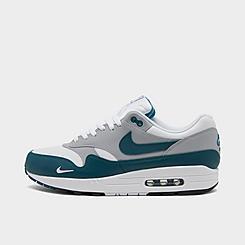 Men's Nike Air Max 1 LV8 Casual Shoes