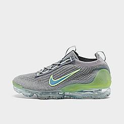 Men's Nike Air VaporMax 2021 Flyknit Running Shoes