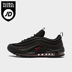 Men's Nike Air Max 97 Casual Shoes