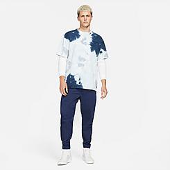 Men's Nike Sportswear Tech Essentials Unlined Commuter Pants