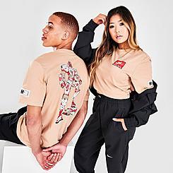 Nike Sportswear Air Mech T-Shirt