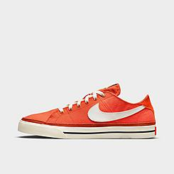 Men's Nike Court Legacy Casual Shoes