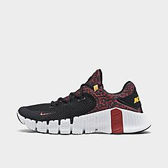 Men's Nike Free Metcon 4 Training Shoes
