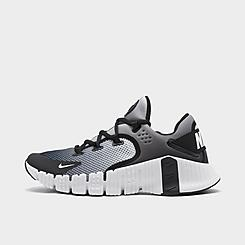 Women's Nike Free Metcon 4 Training Shoes
