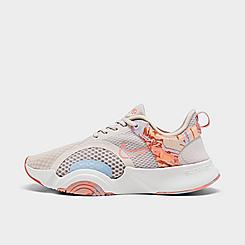 Women's Nike SuperRep Go 2 Training Shoes