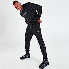 Men's Nike Air Max Jogger Pants