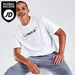 Men's Nike Sportswear Air Max T-Shirt