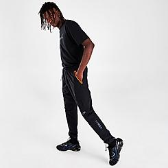 Men's Nike Sportswear Air Max Woven Cargo Jogger Pants