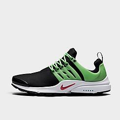 Nike Presto | Finish Line
