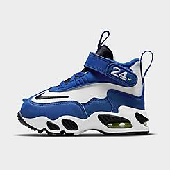 Boys' Toddler Nike Air Griffey Max 1 Training Shoes