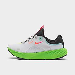 Women's Nike React Escape Run Running Shoes