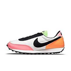 Women's Nike Daybreak Casual Shoes
