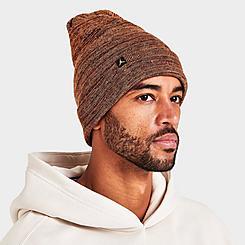 Jordan Cuffed Jumpman Beanie Hat