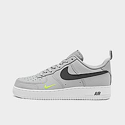 Men's Nike Air Force 1 LV8 Casual Shoes