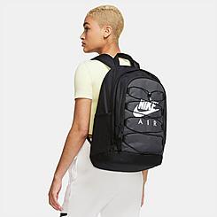 Nike Air Hayward Backpack
