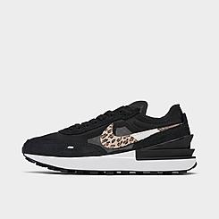 Women's Nike Waffle One SE Casual Shoes