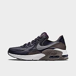 Women's Nike Air Max Excee Casual Shoes