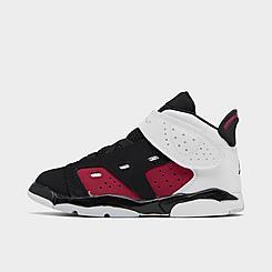 Boys' Toddler Jordan 6-17-23 Casual Shoes