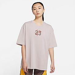 Women's Jordan Essentials Graphic T-Shirt