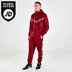 Men's Nike Sportswear Repeat Jogger Pants