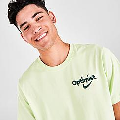 Men's Nike Sportswear Optimist T-Shirt