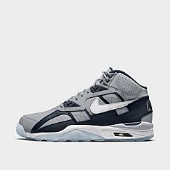 Men's Nike Air Trainer SC High Casual Shoes