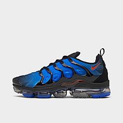 Men's Nike Air Vapormax Plus Running Shoes