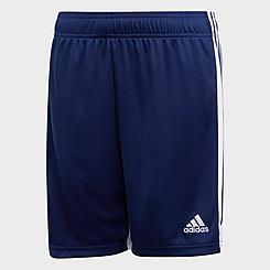 Kids' adidas Tastigo 19 Soccer Shorts