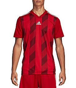 Men's adidas Striped 19 Jersey T-Shirt