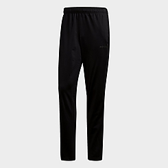 Men's adidas Essentials 3-Stripes Tapered Pants
