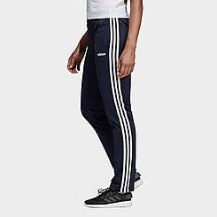 Women's adidas Essentials Tricot Open Hem Pants