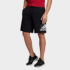 Men's adidas Must Haves Badge of Sport Shorts