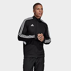 Men's adidas Tiro Track Jacket
