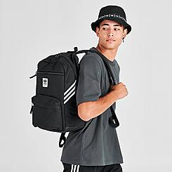 adidas Originals National SST Recycled Backpack