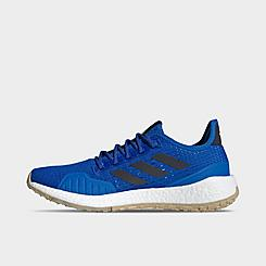 Men's adidas PulseBOOST Summer.RDY Running Shoes