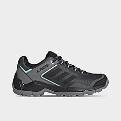 Women's adidas Outdoor Terrex Eastrail Hiking and Trail Outdoor Shoes