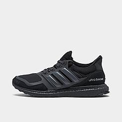 Men's adidas UltraBOOST Running ShoesFinish Line  Finish Line