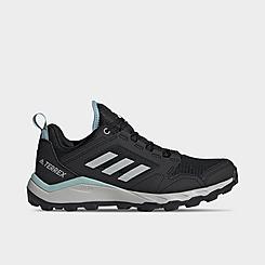Women's adidas Terrex Agravic Trail Running Shoes