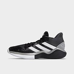 adidas Harden Stepback Basketball Shoes