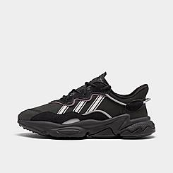 adidas Ozweego Shoes & Sneakers | Finish Line