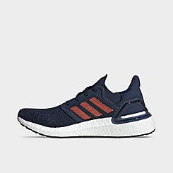 Men's adidas UltraBOOST 20 Running Shoes
